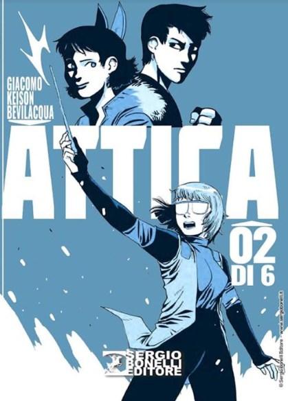 ATTICA 02 DI 6.JPG