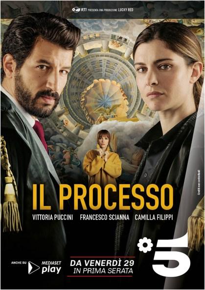 IL PROCESSO.jpg