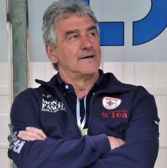 Sauro Frutti allenatore del Mantova 2001-2002.jpg
