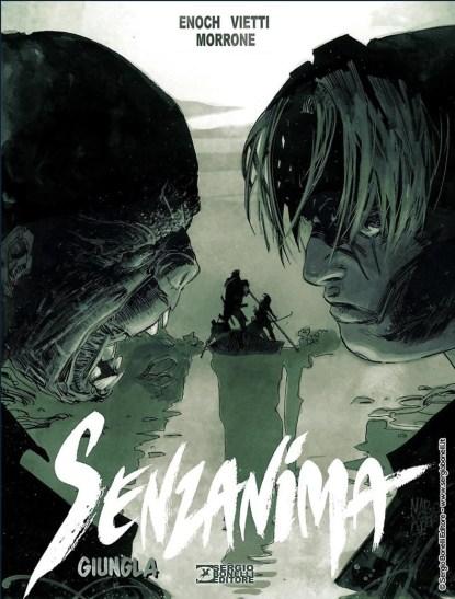 Senzanima.jpg
