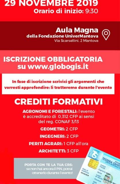 Sportello unico telematico Comune Mantova.jpg