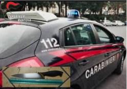 compagnia carabinieri castiglione delle stiviere