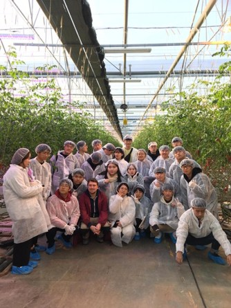 Azienda Agricola Gandini_gruppo_corea_dic2019 (7)