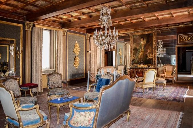 Castello-Compiano-Capodanno-2020-visite-guidate.jpg