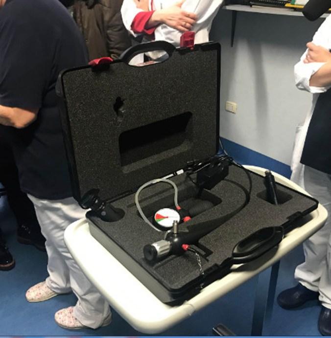 Fibroscopio Delfino.jpg