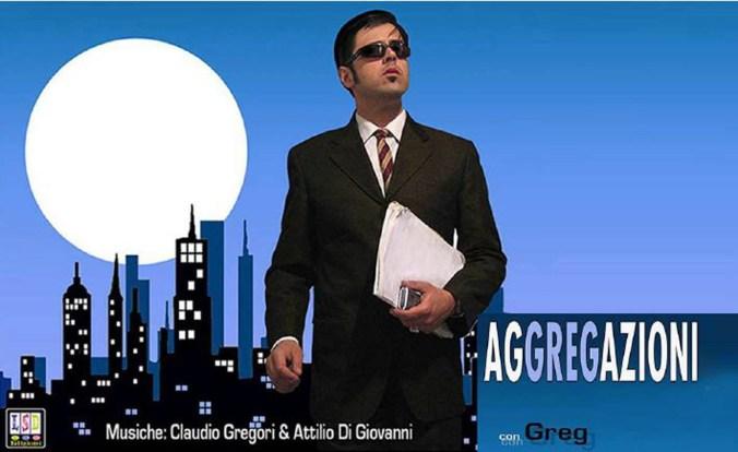 GREG AL COMUNALE DI GONZAGA.JPG
