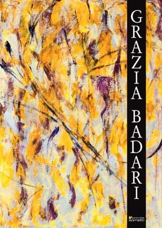 Grazia Badari catalogo.jpg