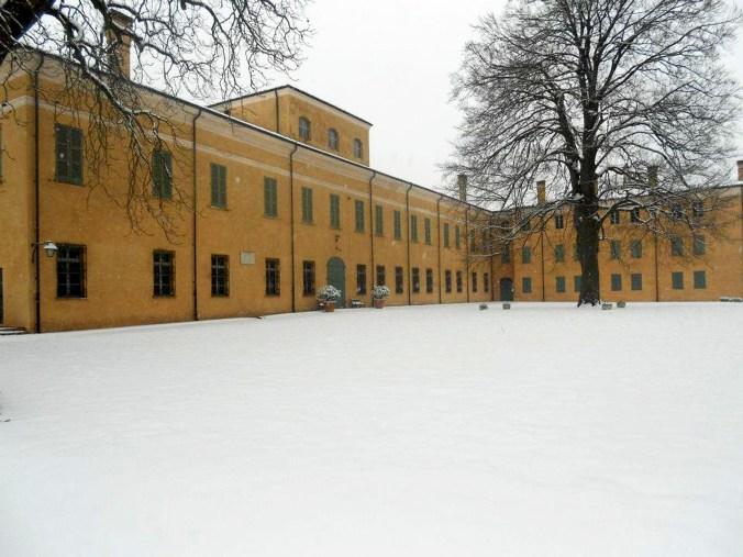 Villa Alessia.jpg