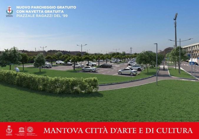 parcheggio Piazzale Ragazzi del '99.jpg