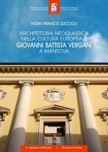 Architettura neoclassica zuccoli