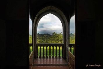 Castello Contignaco - Sostenitore Castelli del Ducato