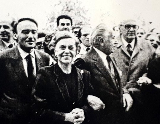 Giulietta e Federico Fellini.jpg