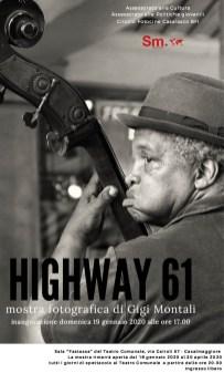 Highway 61 copia