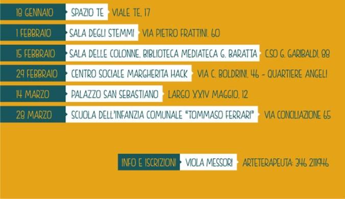 Laboratorio_Genitori_arteterapia 1.jpg