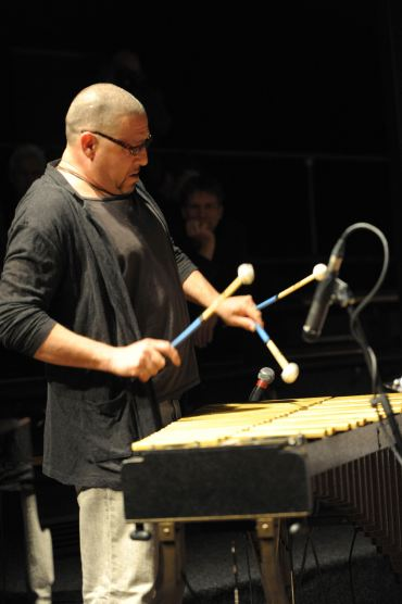 Mark_Sherman_Vibraphonist