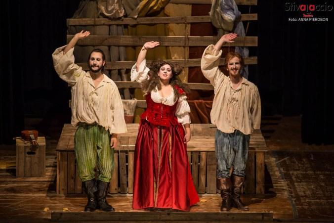 Romeo e Giulietta Scena.jpg