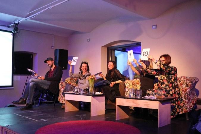 Sanremo culturale urbano (1)