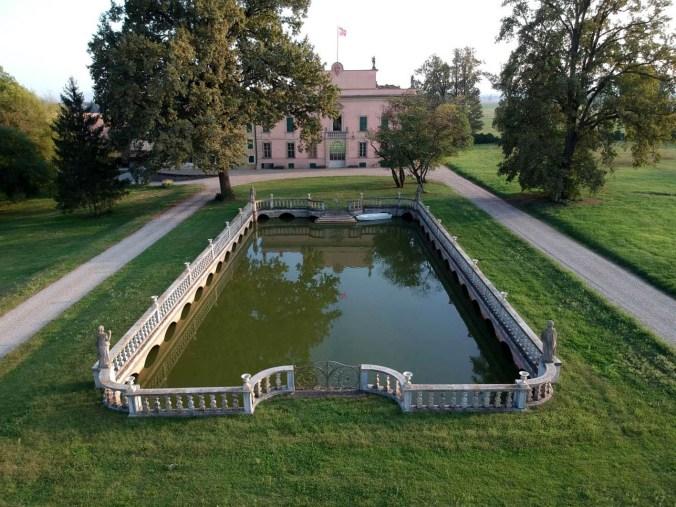 Villa-Caramello-Piacenza-Castelli-Ducato-Marchesi-Paveri-Fontana-Emilia-credits.jpg