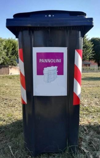 bidone-pannoloni 1