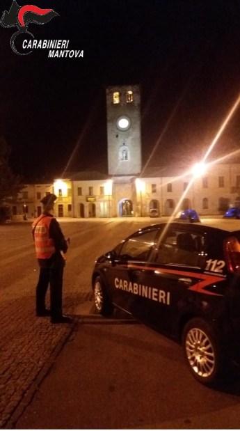 carabinieri canneto sull'oglio.jpg