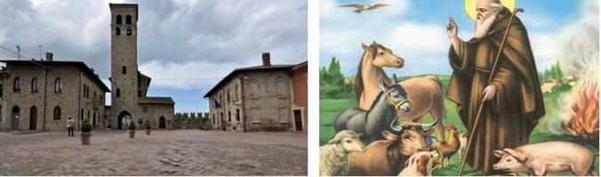 castello di redondesco e sant'antonio abate.jpg