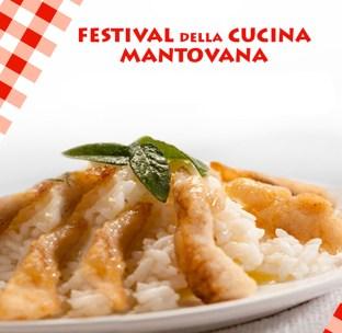festival cunica mantovana