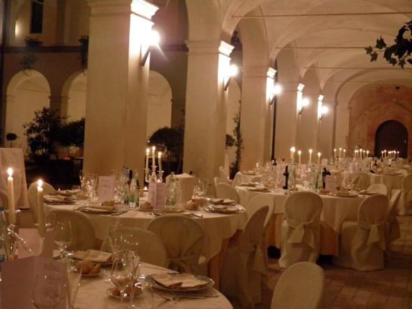 12_Monaci_Relais_Fontevivo_Castelli_del_Ducato_Parma_Piacenza_cena.JPG
