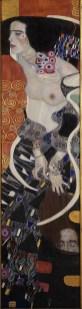 DGP_Klimt-G_Giuditta-II_-inv-0446_m