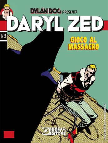 Daryl Zed_2