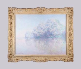 Monet_L'ile aux Orties_1897