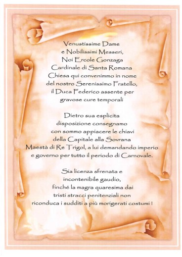 PROCLAMA CERIMONIALE.jpg