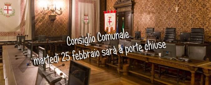 SALA-CONSILIARE-COMUNE-MANTOVA 1