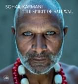 Sohail Karman