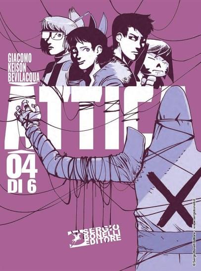 attica copertina (1)
