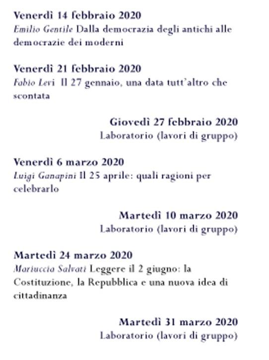 costituzione e calendario civile - programma.jpg