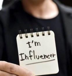 influencer mantova.jpg