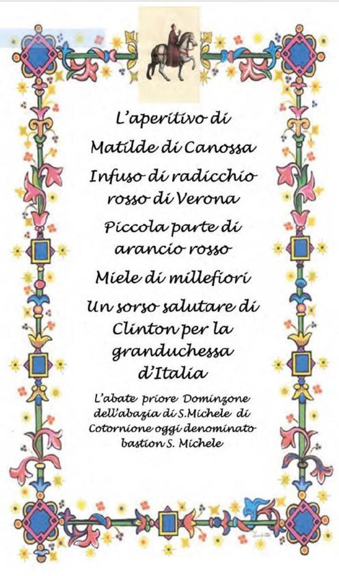 l'aperitivo di Matilde di Canossa.jpg