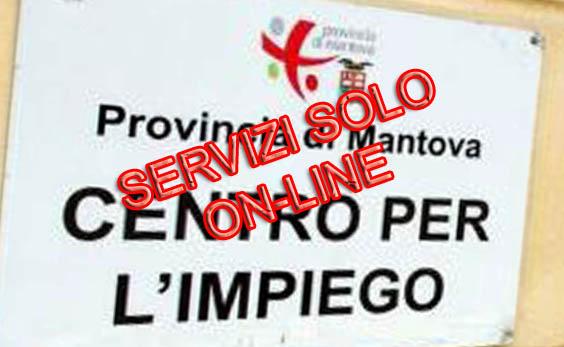 CENTRO-PER-LIMPIEGO copia