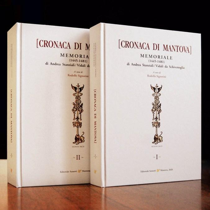 Cronaca di Mantova Memoriale di Andrea da Schivenoglia.jpg