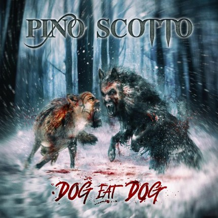 Dog Eat Dog_cover b