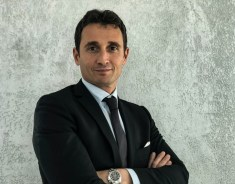 Gianluca-Scarazzini-COMeSER-resize