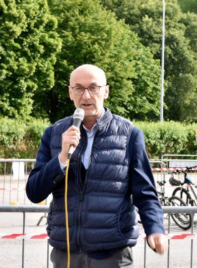Il sindaco Gianni Grassi (1).jpg