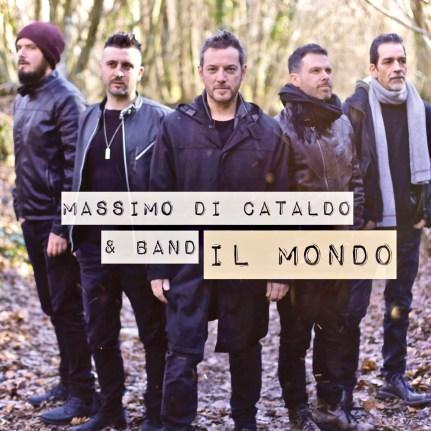 MASSIMO DI CATALDO.jpg