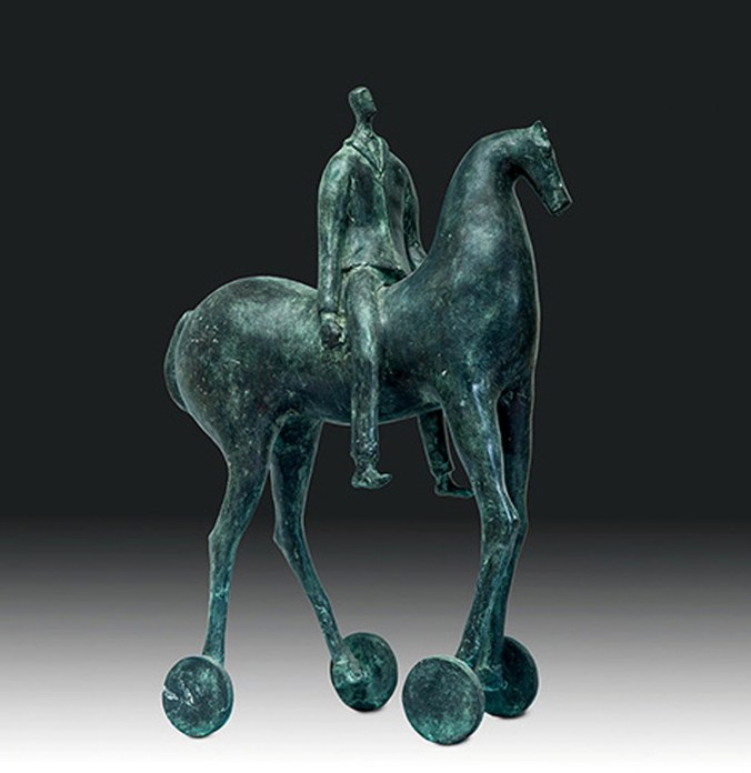 Staccioli - Cavallo piccolo.jpg