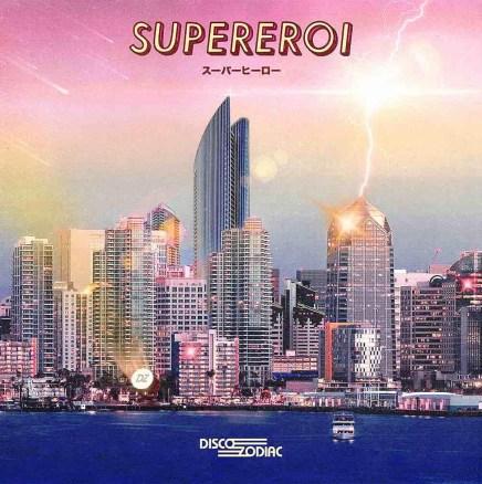 Supereroi_DZ