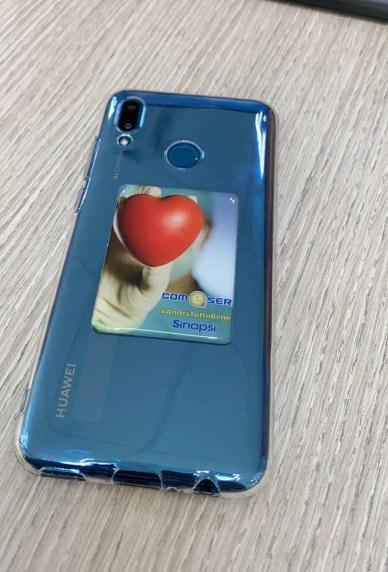 Telefono donato-comeser-sinapsi