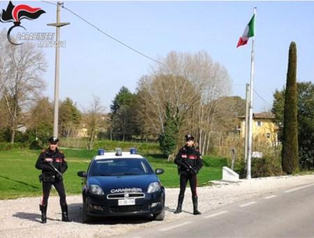 carabinieri castiglione delle stiviere.jpg