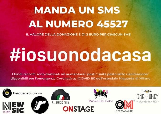 #iosuonodacasa.jpg