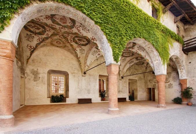 Castelli_Ducato_Roccabianca_Portici_sito