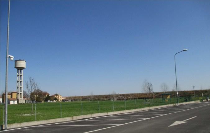 Entrata del Parco Vatrenus videosorvegliata (1).jpg